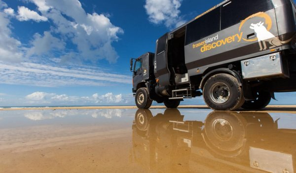 fraser-island-discovery-9651852